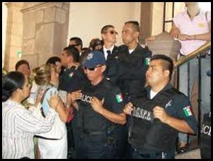protestanpolisestatales