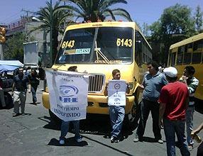 manifestacion2862 (1)