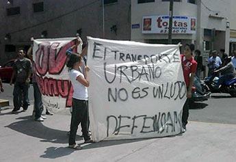 manifestacion345