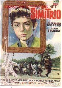 SIMITRIO (1)