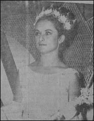 MARTHA ELBA