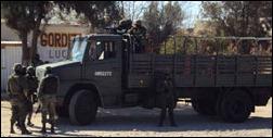 balacera250