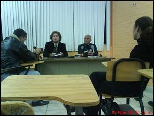 Julio_ceballos_Presentando_Su_Libro