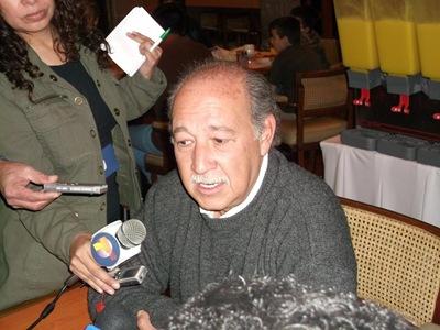 Manuel Nava