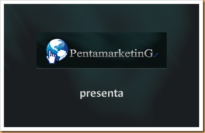 Penta1
