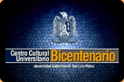 centroculturalbi
