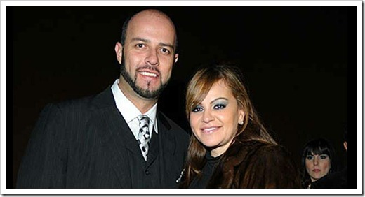 Jenni-Rivera-divorcia-Esteban-