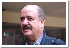 JUAN RAMON NIETO TESORERO 1
