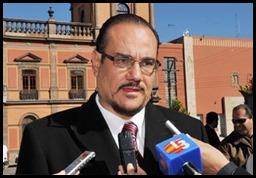 Jaime Delgado