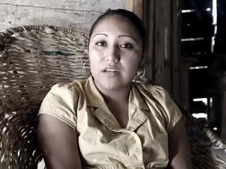 Vista Porn Indigena Reciente En Video Libre