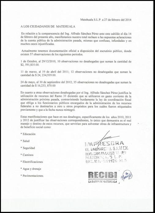 desplegado_matehuas