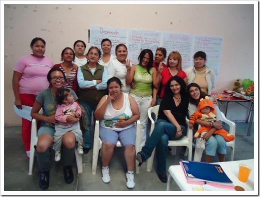 GUERRERAS2010