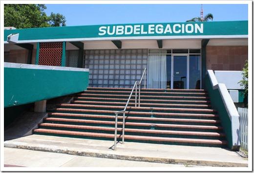 Subdelegación_Valles