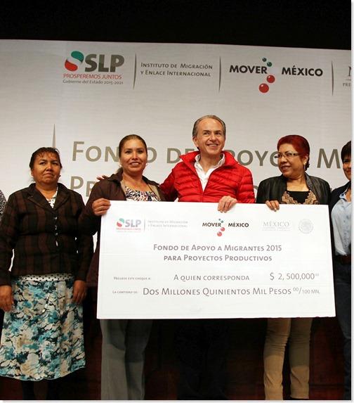 JMCL Salinas 291215 (1)