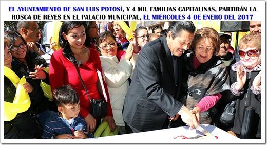 NOTICIAS EN LA CABECERA 2294