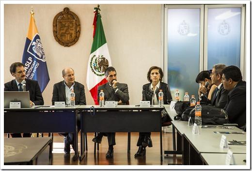 10-19-2017 (P) ACREDITADORES FACULTAD DE INGENIERIA UASL3387