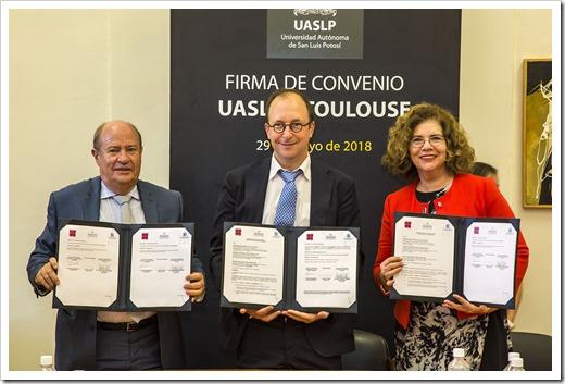 FIRMA DE CONVENIO UASLP- TOULOUSE UASL6987 (1)
