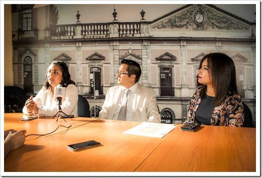 CONVOCATORIA DE VOLUNTARIADO AMOR EN ACCION 00 IMG_6913 copy (1)